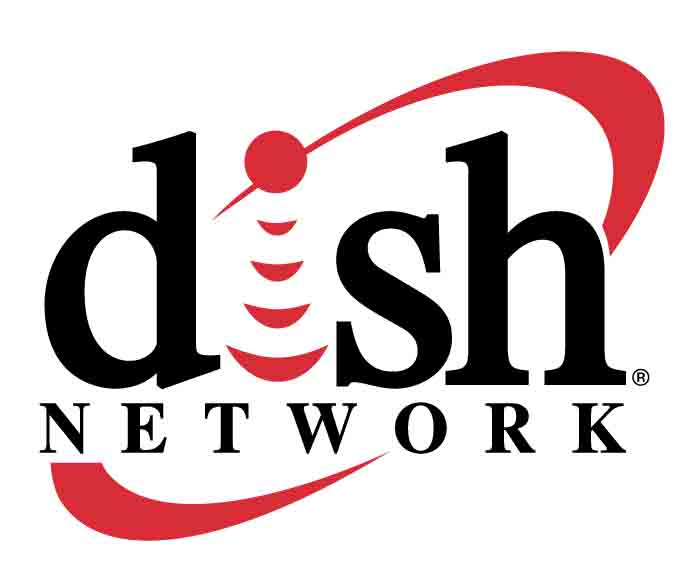 Clearwire Bidding War Begins as DishNetwork Outbids Sprint for Spectrum