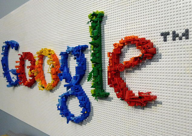 Google Q4 2012: Consolidated Revenues of $14.42 Billion Reported, up 36% Year-on-Year