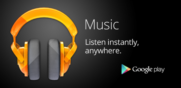 Google Play Music App Receives Continuous Instant Mixes, new Shuffle Options, and More in Latest Update