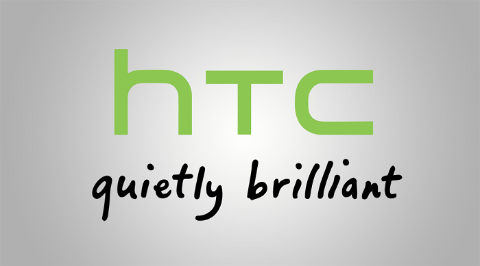"HTC Plans to Show us ""What's Next"" During February 19th Events"
