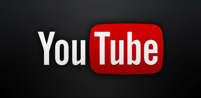 YouTube for Android Adds Notification Playback and More in Latest Update
