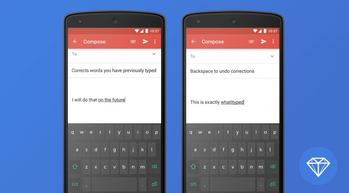Clarity Keyboard Gets Outed by Swiftkey as Part of its Greenhouse Program