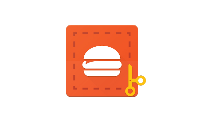 Feed Me Helps you Find Great Deals on Food Near You