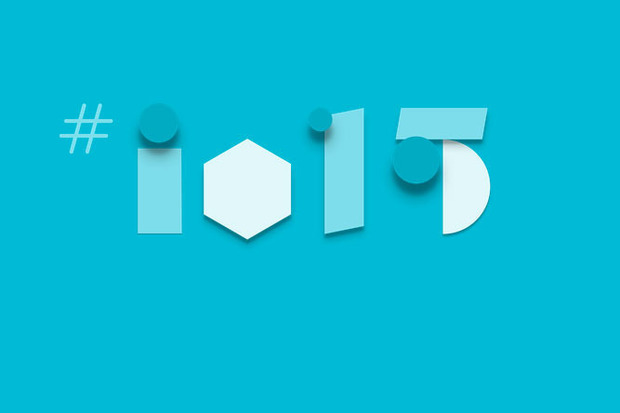 Google I/O 2015 app Updated in Beta with Full Material Design