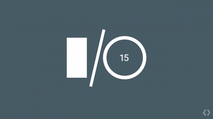 Google has Released an I/O Highlight's Video That's Shorter Than the Event's Intro