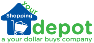 Your Shopping Depot | Our Partners | Gathering Humanity