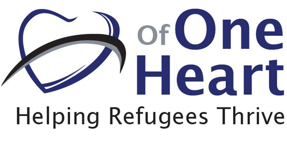 Of One Heart | Ways to Help | Donate | Gathering Humanity