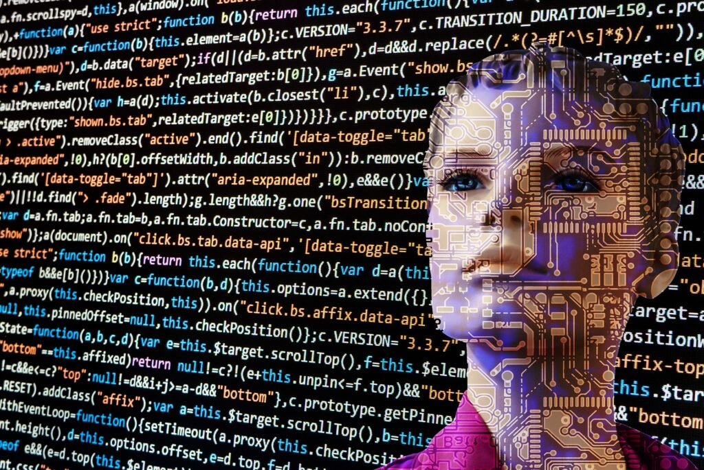 Artificial Intelligence Payment Reports