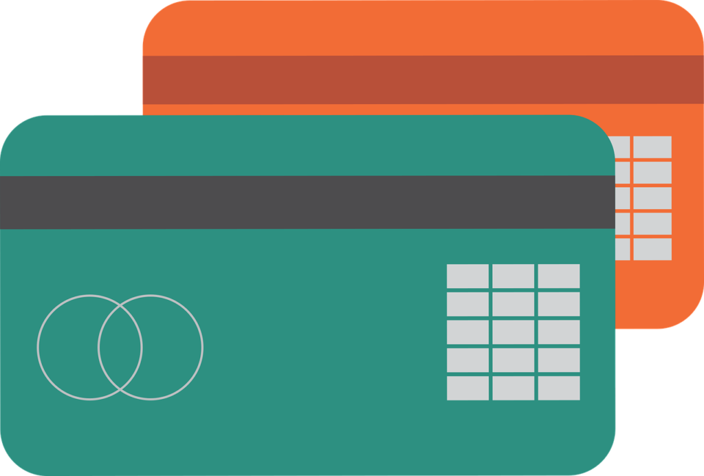 Mag Stripe Payment Reports