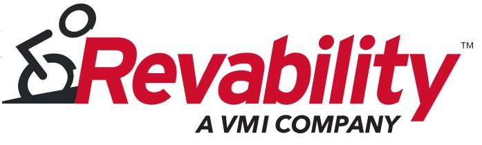 revability-logo