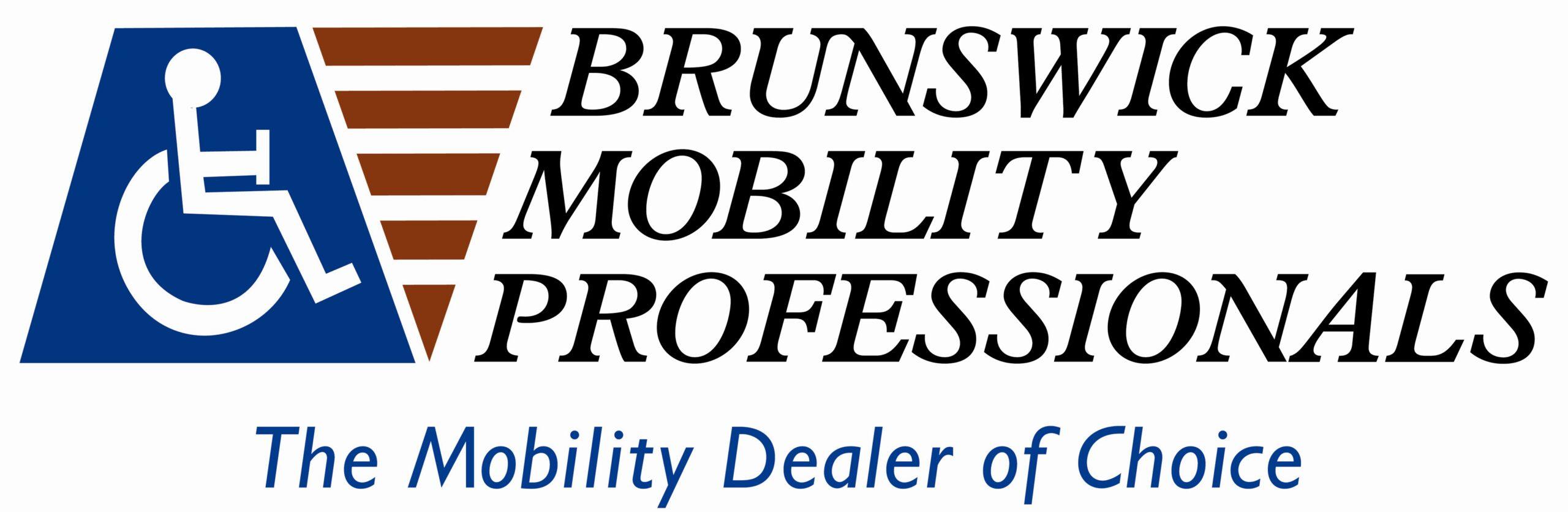 Mobility-Logo-2