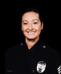 Monique Valenzuela