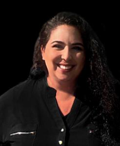 Sofie Toledo