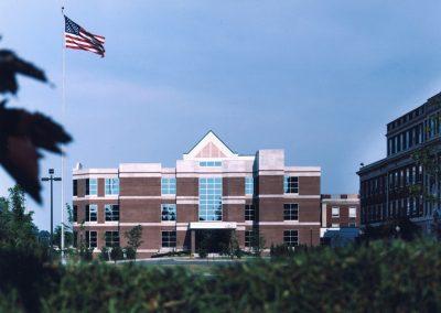 Northside Hospital Medical Office Building