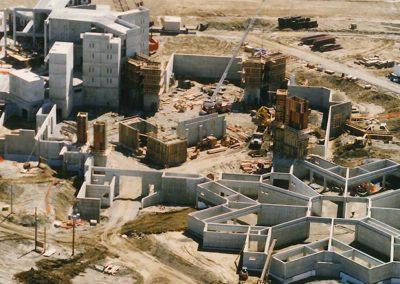 Ohio Supermax Prison Complex