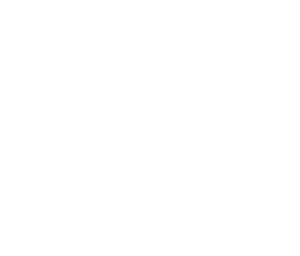 San Francisco Optics