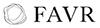 We are a partner store of FAVR - PREMIUM EYEWEAR FINDER