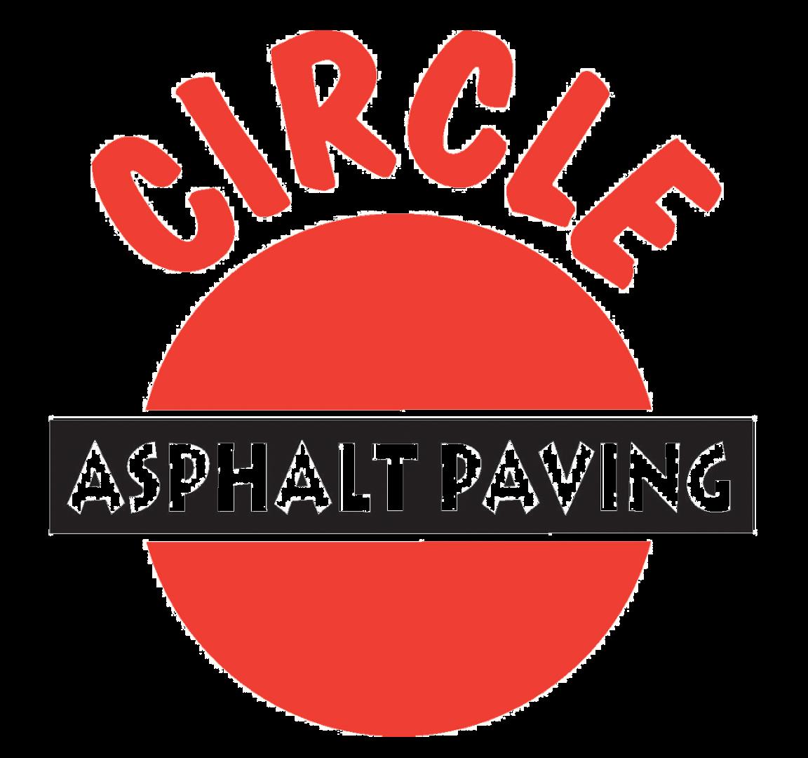 Circle Asphalt & Paving