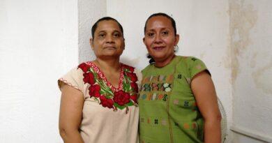 Omar Estrada adeuda 15 meses a trabajadores sindicalizados