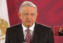 Reclutan a niños por falta de sicarios, dice López Obrador de la CRAC-PF