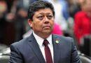 Entiende diputado federal de Morena uso de niños en la CRAC-PF