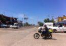 Pobladores de Marquelia en alerta ante anuncio de bloqueo