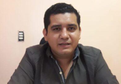 Costa Chica sin datos de feminicidio infantil: Pedro Arriaga