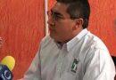 Respalda PRI Guerrero postura del ONMPRI por feminicidio: EAM