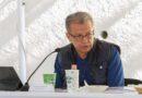Guerrero anula reuniones de más de 25 personas: SSa