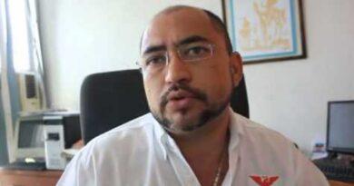 Acapulco no puede estar con 389 muertos y sin agua: López Sugía