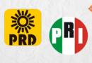 Rechaza PRD Guerrero alianza con el PRI para 2021