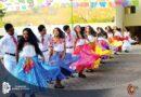 Formación Profesional Integral en el ITS de la Costa Chica