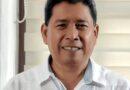 Pandemia afectó la economía de San Marcos, reconoce el Alcalde