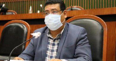 <strong>Morena presenta reforma para combatir nepotismo en ayuntamientos</strong>