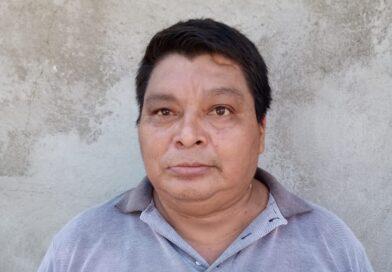 <strong>Piden al Gobierno del Estado que solucione conflicto en Jolotichán</strong>
