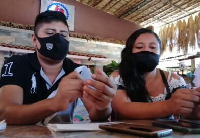 <strong>Piden justicia, padres de bebés muertos por negligencia en Hospital de Ometepec</strong>