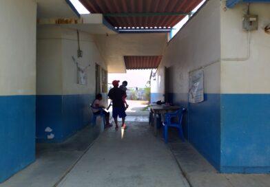 <strong>En Marquelia seguirán atendiendo medidas de sanidad</strong>