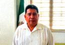 <strong>Nombran a Tomás Hernández secretario de la UGOCM en Costa Chica</strong>