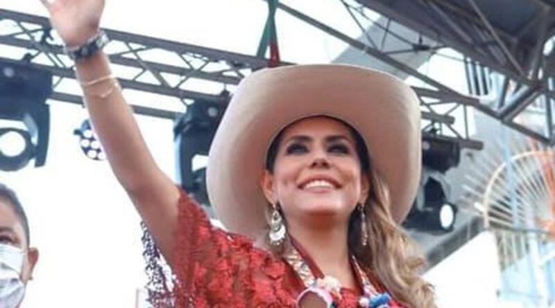 <strong>Guerrero, listo para ser gobernado por una mujer</strong>