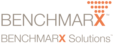 BenchMarx Solutions