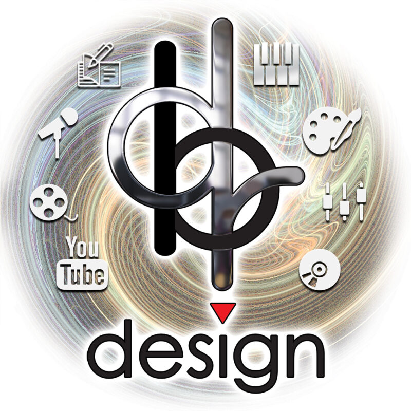 dbr design