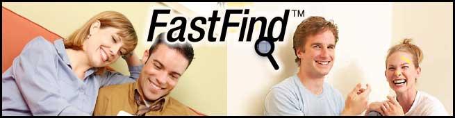 FastFInd.com