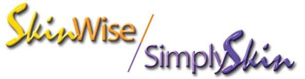 SkinWise / SimplySkin