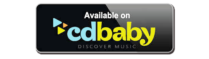 Munich Syndrome available on CD Baby