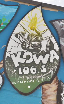 small KOWA cropped