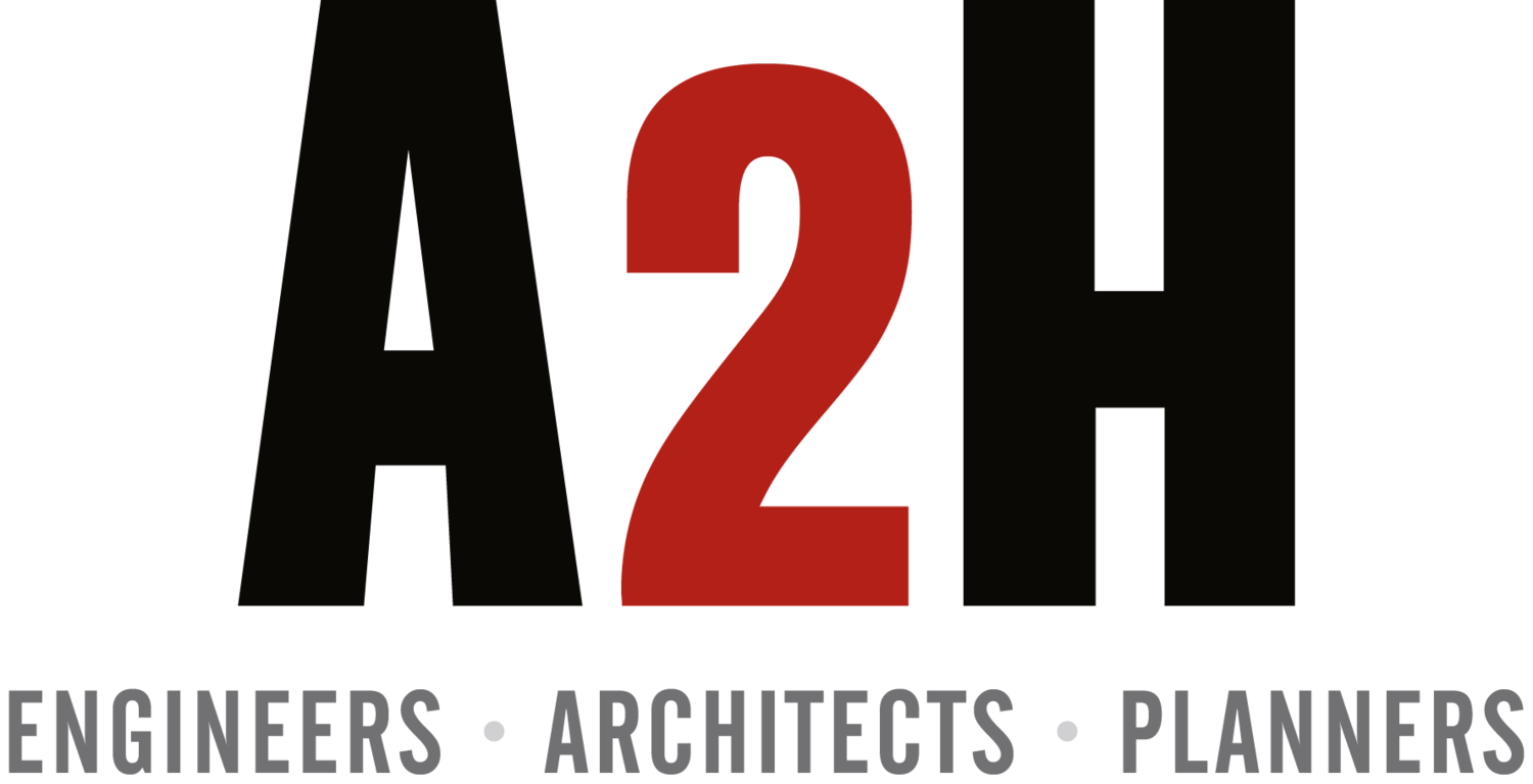 A2H Engineers, Architects, and Planners