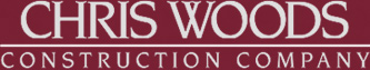 Chris Woods Construction Company