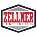 Zellner Construction Services