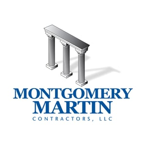 Montgomery Martin Contractors