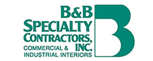 B&B Specialty Contractors